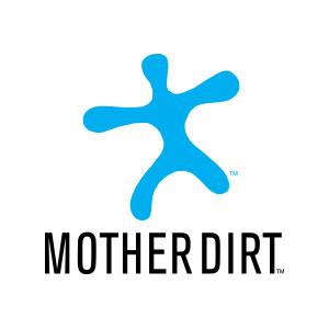 Mother Dirt's logo