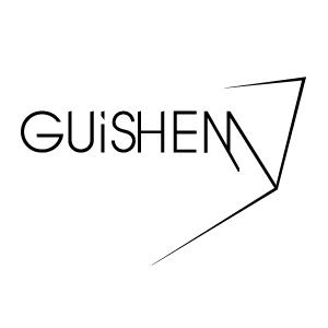 GUiSHEM's logo
