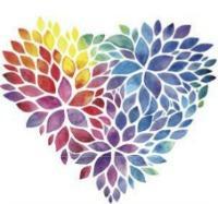 UnTamed Natural Care's logo