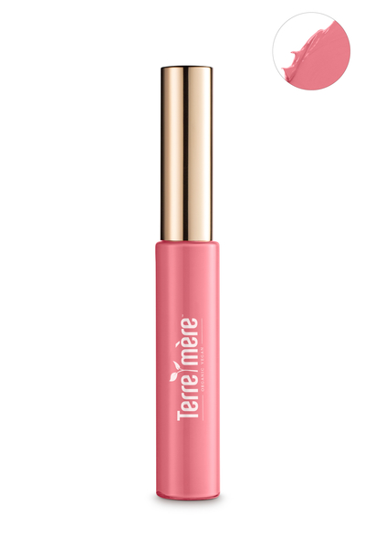 Liquid Lip Cream - Play Date