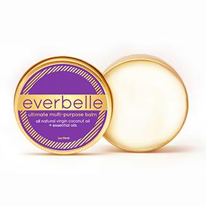 Everbelle's logo