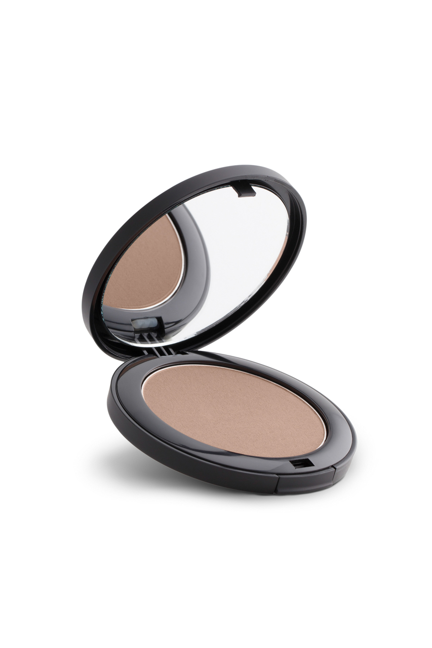 Pressed Powder - Tender