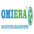 Omiera Labs's logo