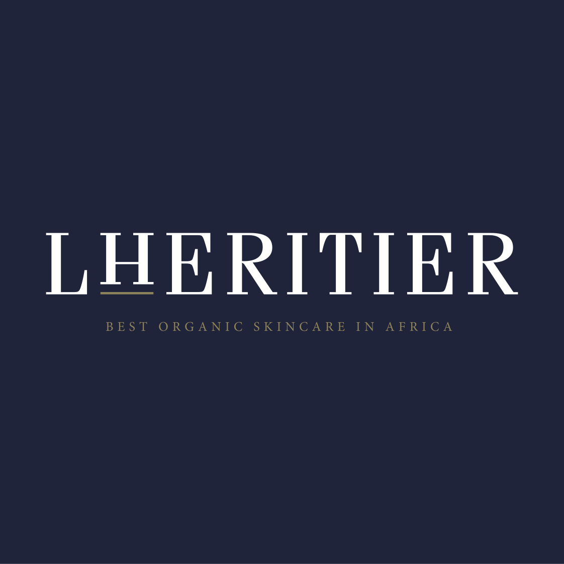 Lheritier 1789's logo