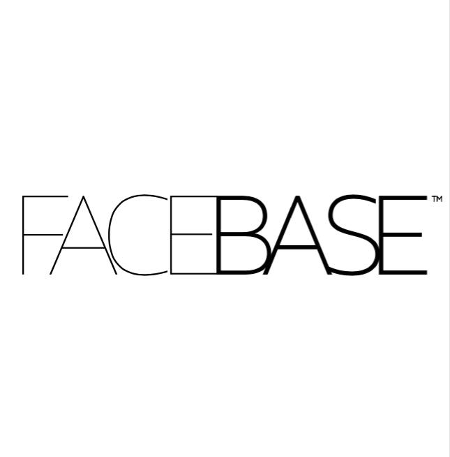 FaceBase Cosmetics's logo