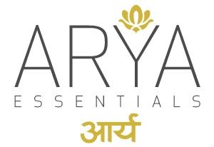 Arya Essentials's logo