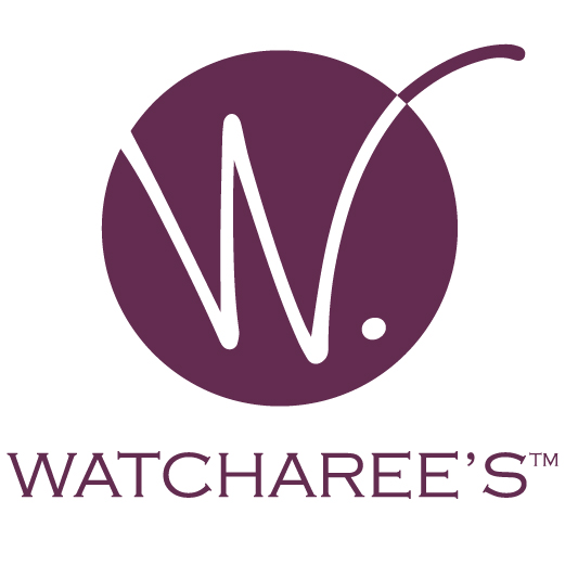 WATCHAREE'S's logo