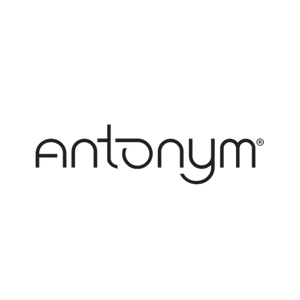 76350e2ac06 Antonym Cosmetics is a certified line of organic makeup that combines  strong color performance with skin-friendly ingredients.