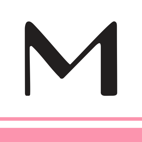 Musely Store's logo