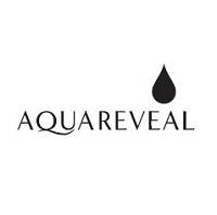 Aquareveal's logo