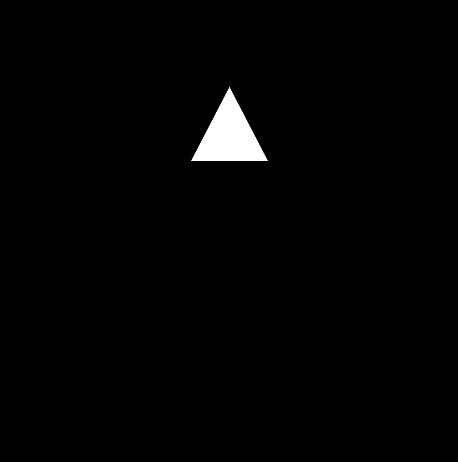 NuRevealOrganics's logo