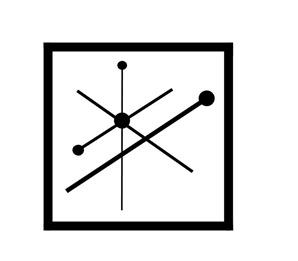 BE Biotin's logo