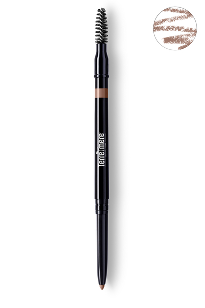 Indelible Brow Pencil - Natural Taupe
