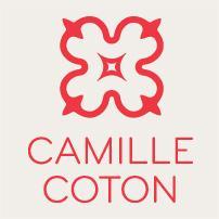 Camille Coton's logo