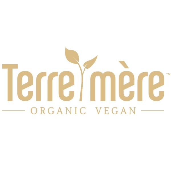 Terre Mere Cosmetics's logo
