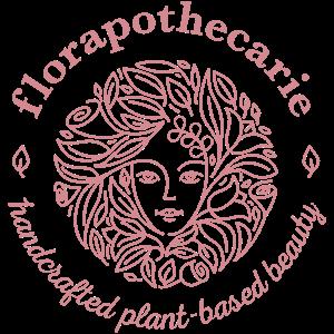 florapothecarie's logo