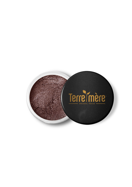 Mineral Eyeshadow - Columbite