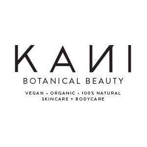 Kani Botanicals's logo