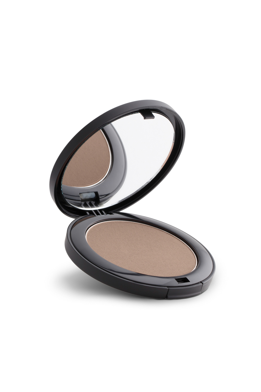 Pressed Powder - Bare Ivory