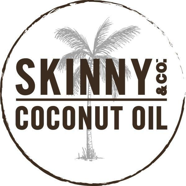 Skinny & Co.'s logo