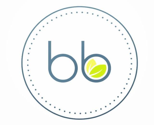 Butter Babes Organics Inc.'s logo
