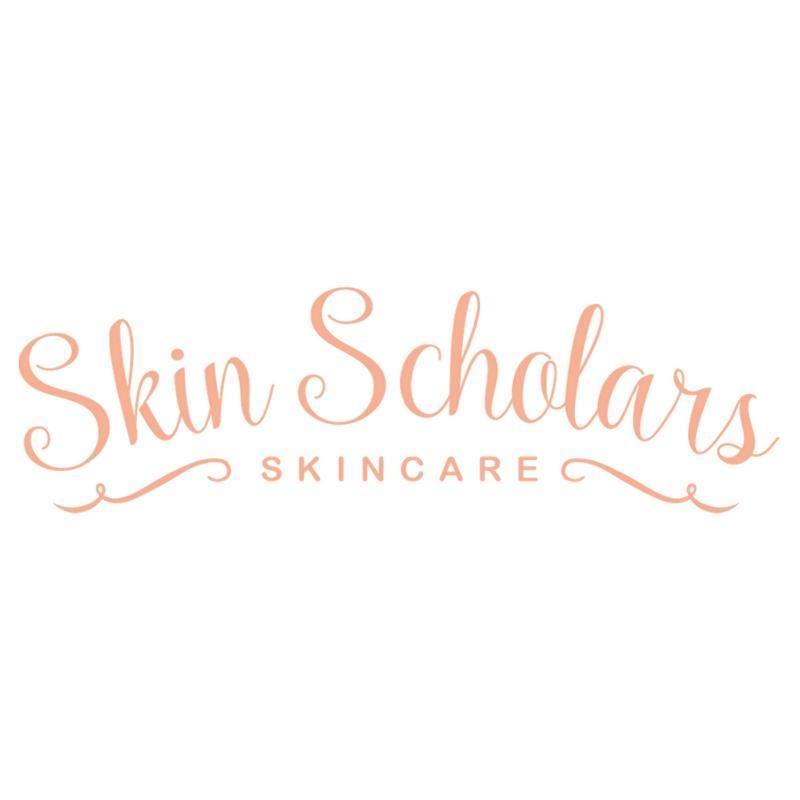 Skin Scholars's logo