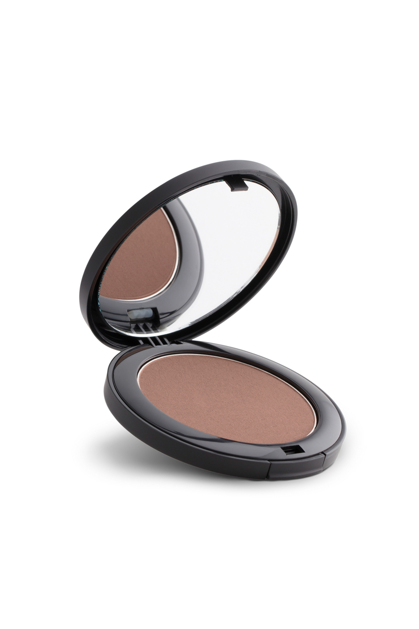 Pressed Powder - Fresh Tan