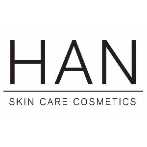 HAN Skin Care Cosmetics's logo