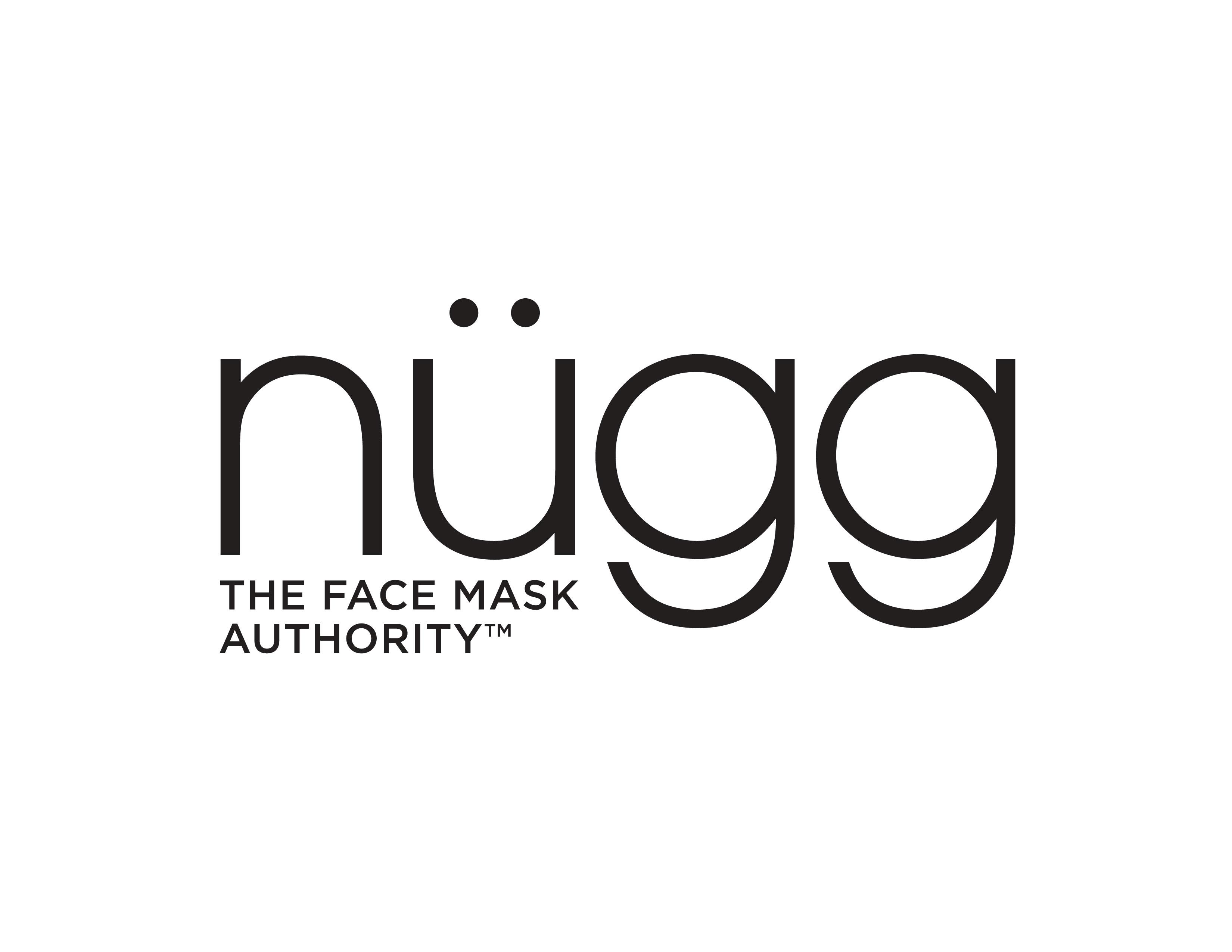 Nügg Beauty's logo