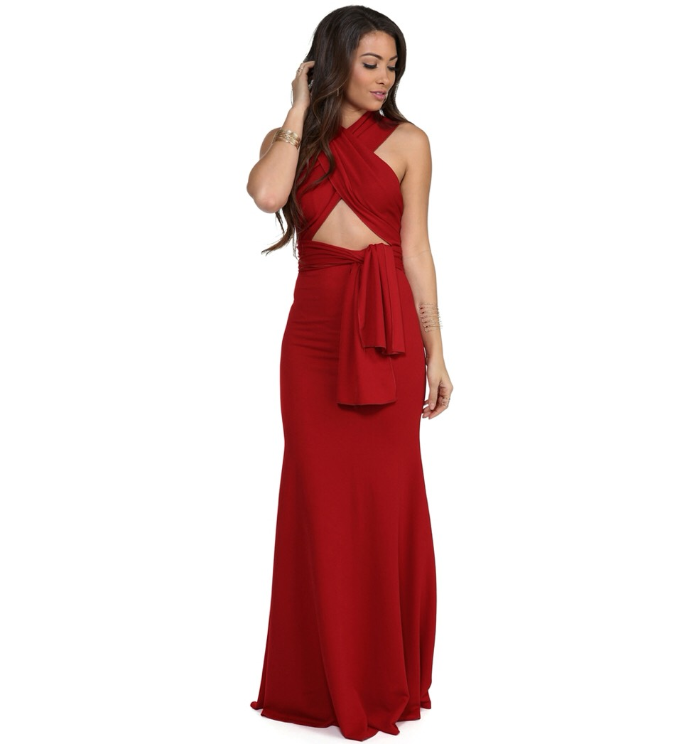 $39 http://m.windsorstore.com/product.aspx?id=257403