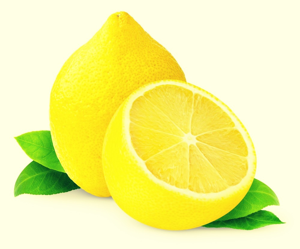 Lemon juice is rich in vitamin C and helps dry up spots a lot quicker than some spot creams!  Dip cotton wool in lemon juice before going to bed  Wash your face the next morning.