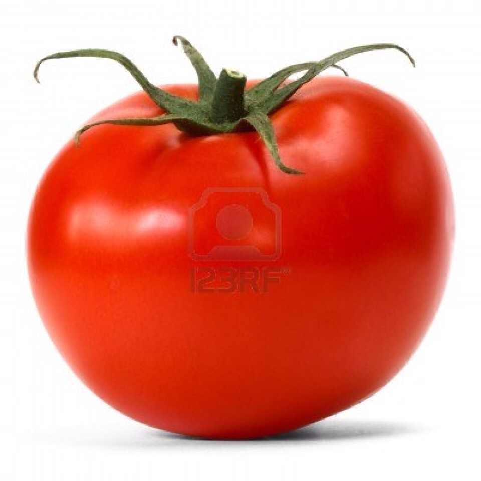 You will need fresh tomatoes 🍅🍅🍅