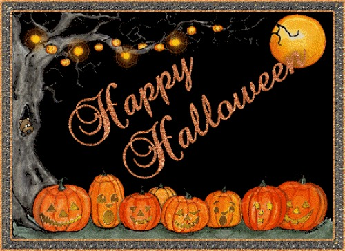 happy halloween to you all have a great day whatever youre doing - Pictures That Say Happy Halloween