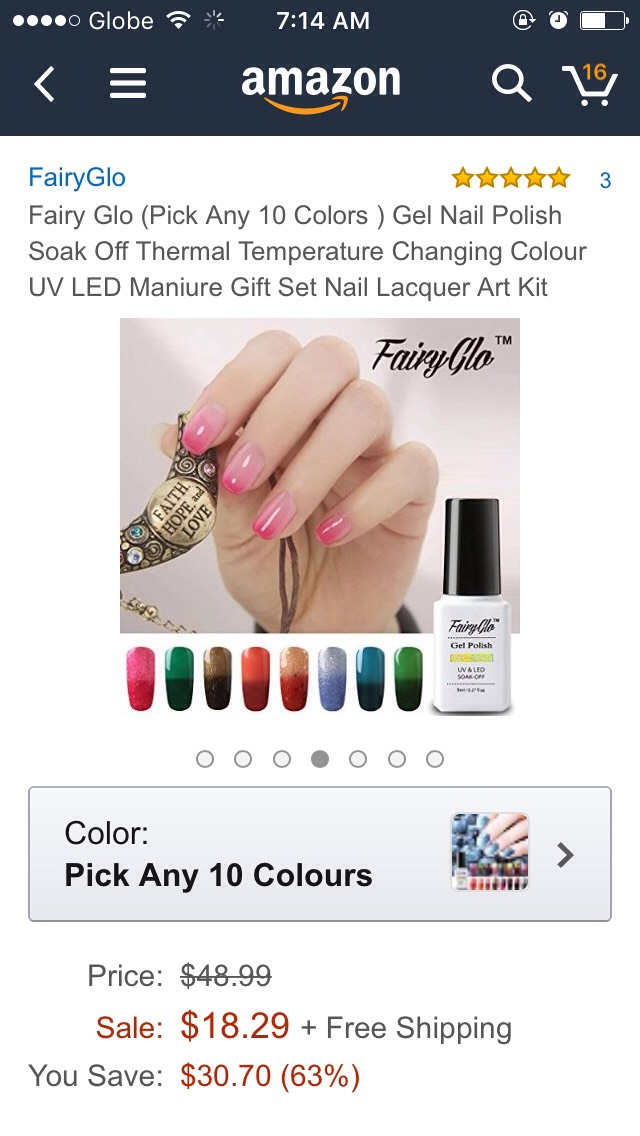 Fairy Glo (Pick Any 10 Colors ) https://www.amazon.com/dp/B01IDF3KBE/ref=cm_sw_r_cp_api_8AZ1xbD4AQV3R