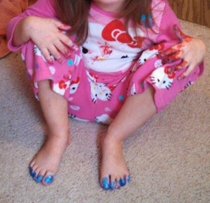 You never have to worry about this ever again!!!