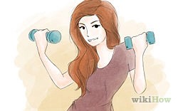 Exercise early in the evening and in the morning. It'll help you get better sleep by tiring you out before going to bed (as long as you exercise a few hours before bed, so that the body has time to calm down) and it'll help make you feel more awake in the morning by getting your blood flowing.