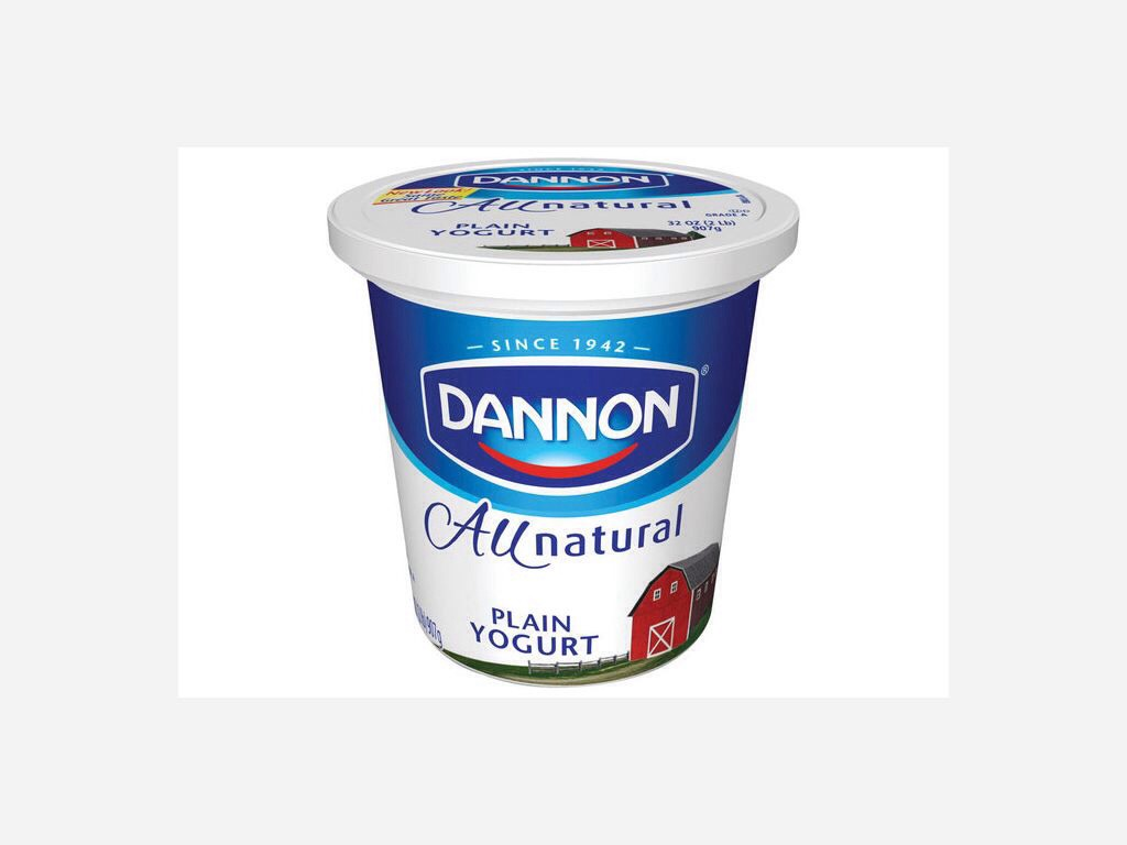 Use any natural yogurt and spread on the skin where the sunburn is this will cool it down and take the sting away ☀️