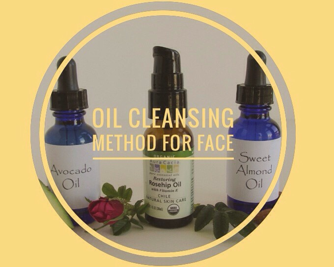 "An ancient facial care technique. The idea behind oil cleansing is ""like dissolves like,"" an adage used by chemists about how solvents work. The solvent, liquid cleansing oil, dissolves similar substances, your face oils. Proponents promise it works great without stripping or irritating your skin."