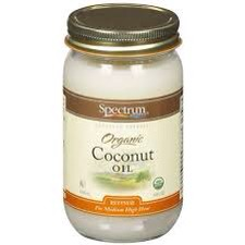 Coconut oil is the most universal oil on the market right now you can literally do anything you want with it! I put a tablespoon of coconut oil into my mouth and swish it around like mouth wash for 20 minutes! After 20 min spit out. It whitens and cleans teeth :)  a natural antibacterial.