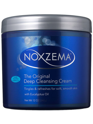 This product is best for oily skin