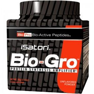 Watch, Comment & Subscribe to video :)   #biogro #supplements #workout #strong