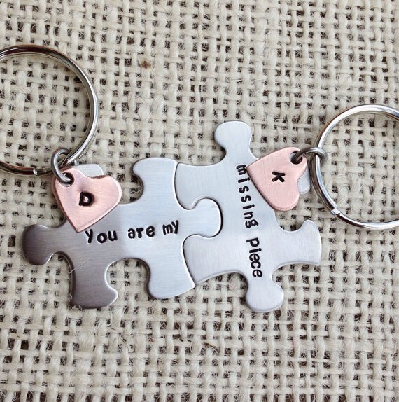 Best Friend Charms Made easy at any local jewelry store!😘