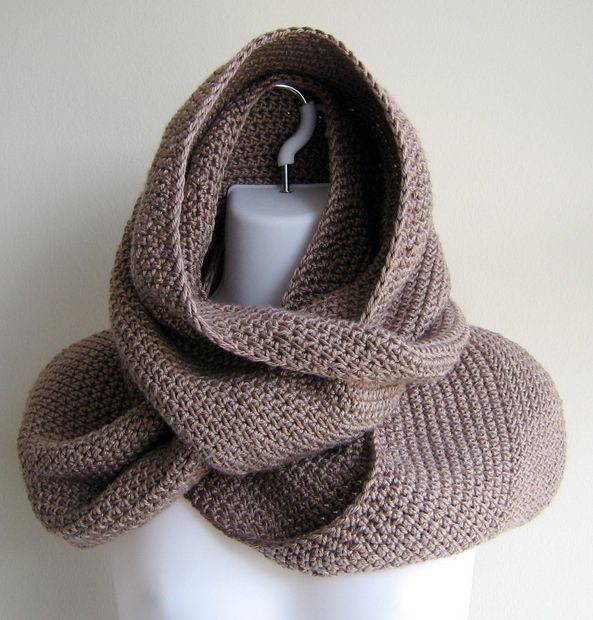 Pack a light-weight scarf for chilly planes.