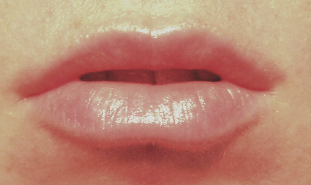 Apply Vaseline to your lips before you go to bed and when you wake up your lips will be extremely soft
