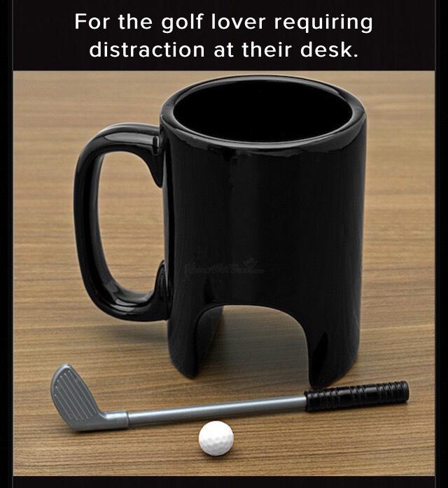 http://www.awesomeinventions.com/shop/mini-golf-mug/