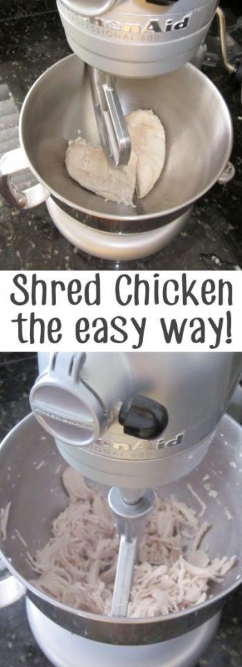 Great for enchiladas, burritos, checken salad, etc.  Please like and share!  <3