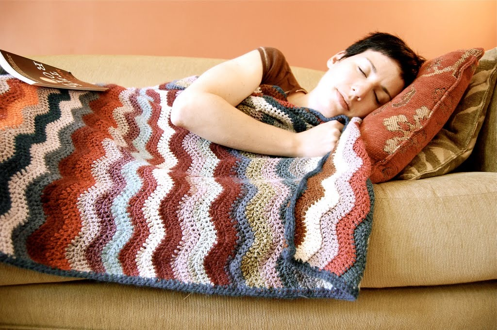 Nap: napping can be healthy, but not at night. Try to avoid napping after 3pm.