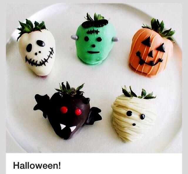 Soo cute & creative