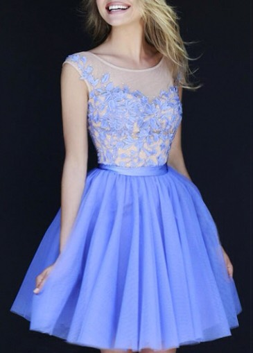 $21.68 http://m.rotita.com/sleeveless-lace-crochet-blue-mini-dress-g125546.html