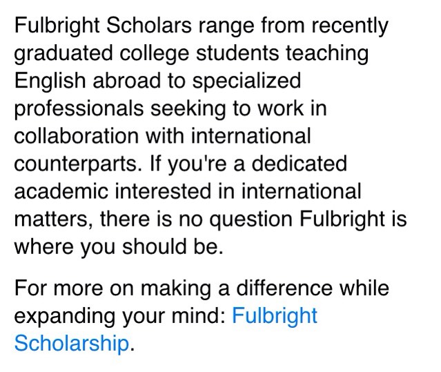 http://eca.state.gov/fulbright/fulbright-programs/program-summaries/scholar-program